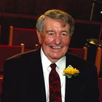 Harlan  Clark