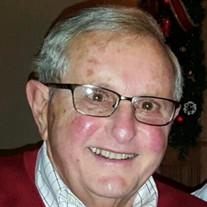 Ronald Silvio Montesi