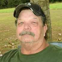 "Dennis Joe ""Puddin"" Durham"