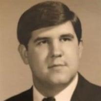 Jim  Dagenhart