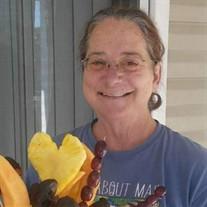 Donna M. Suiter