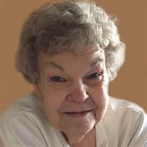 Carol Ann Schlechte