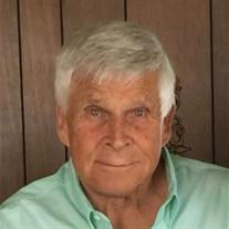 Jimmy  R.  Allred Sr.