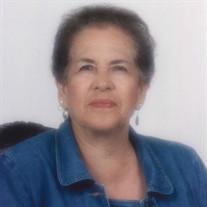 Rafaela Guevara