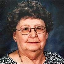 Della L. Rose