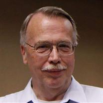 Charles H Biggs