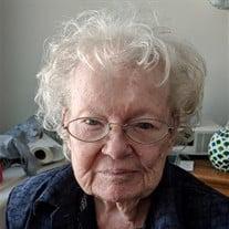 Dorothy J. Stanosek