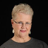 Retha Brannon Reid