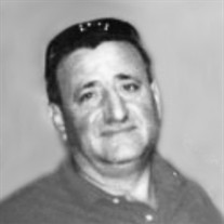 Ralph Spano