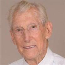 Clinton John Plummer