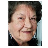 Katherine Alice Pettig