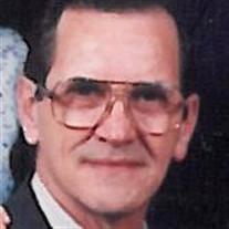 Harold L. Matthews