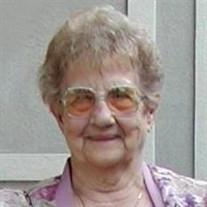 Lorraine Alberta Casino