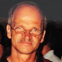 Stanley Jozowski