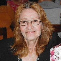 Maria Isabel Sullivan