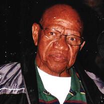 Mr.  Herbert Sam