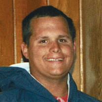 Thomas J.  Angle