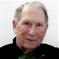 Martin V Waananen