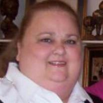 Joy Sallee Thompson