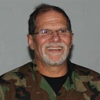 Mr. Gerald P. Fernandes