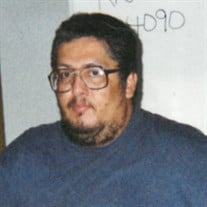 Robert  (Bob) Archuleta