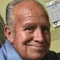 Jesus Jose Hernandez