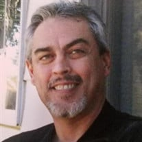 Anthony  Lee Montoya