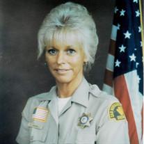Kathleen Cardwell