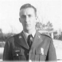 James Arlie  Horton, 75, Collinwood, TN
