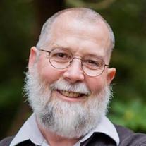 Robert Stephen Iltis