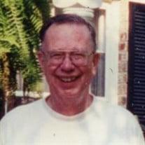 Jack Robert Millett