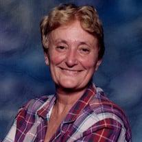 Angela Floros