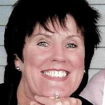 Brenda L. Varitimos