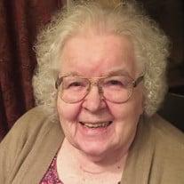 Vivian Marie Maude