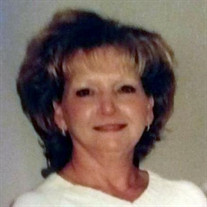 Shirley A. Oberg