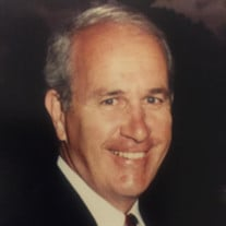 Dick  Brady