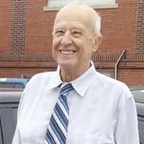 Ronald Larry Beyer