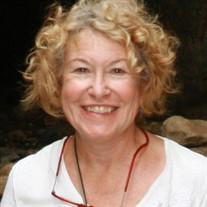 Pamela Gail Steele