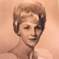 Dorthea Marie Toner