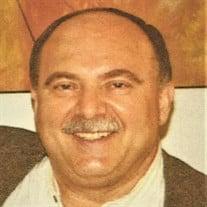 Michael Andriaschko