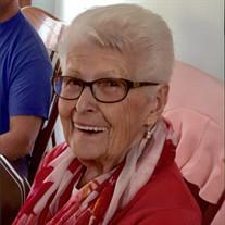 Dolores A. Ruquet