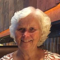 Barbara J. Leighton