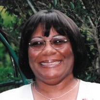 Brenda Joyce Kilgore