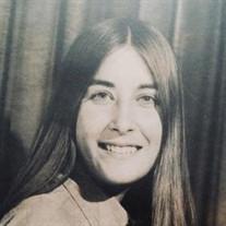 Deborah Ann Guidry