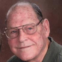 Kenneth R. Frech