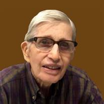 Lowell H. Kleckner