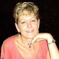Carla Betzen-Cain