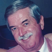 Donald J. Knapp
