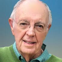 George Peters Halligan