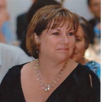 Elaine Alice McGinn